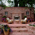 "<a href=""http://bluelinelandscape.com/gallery-courtyard/"">Courtyard and Patios</a>"