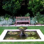 "<a href=""http://bluelinelandscape.com/gallery-water-features/"">Water Features</a>"