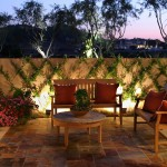 <a href=&quot;http://bluelinelandscape.com/gallery-lighting/&quot;>Landscape Lighting</a>