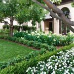 franciscan-front-garden-left