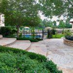 franciscan-garden-patio