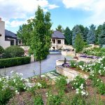 franciscan-garden-toward-pool