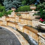 franciscan-pool-fountain