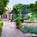 hawthorne-trellis-patio-a