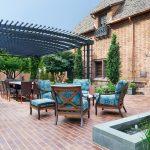 hawthorne-trellis-patio-b